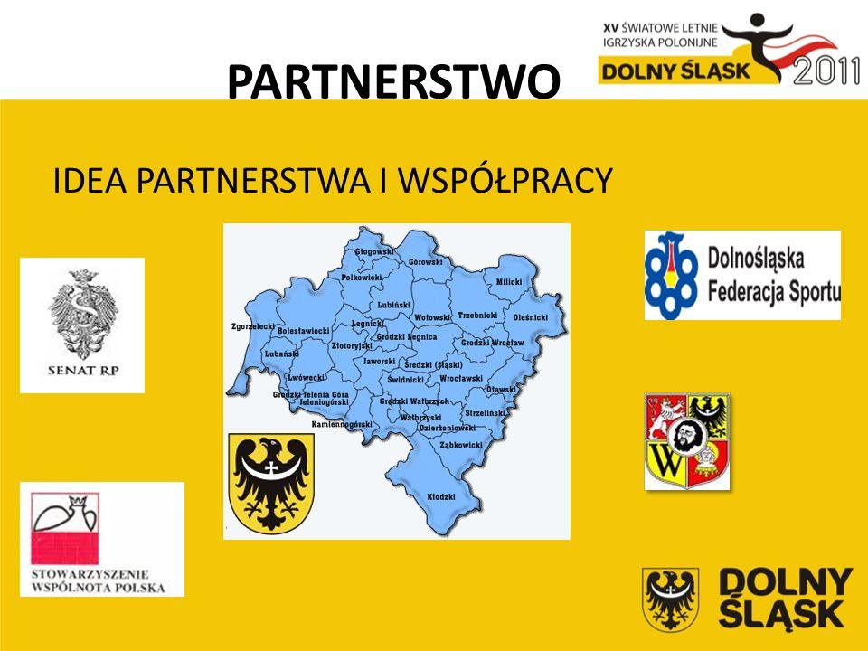 Baza sportowa i dyscypliny XXIV.WĘDKARSTWO Kanał Karłowicki, Wrocław XXV.