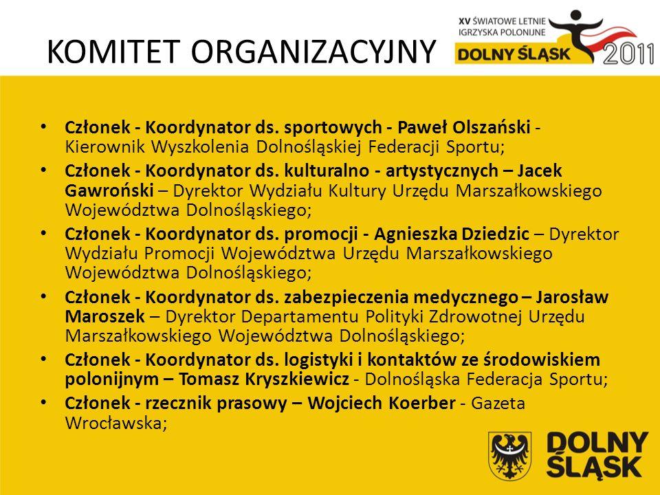 Baza sportowa i dyscypliny XIV.ŁUCZNICTWO Zespół Szkół nr 3, ul.