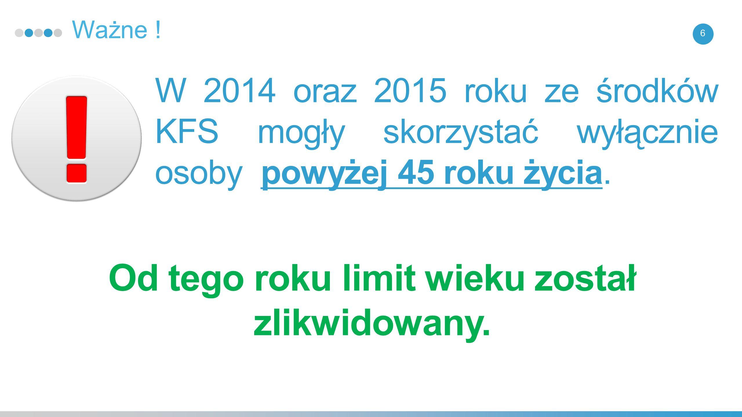 Szczegółowe informacje można uzyskać w każdym POWIATOWYM URZĘDZIE PRACY w Punkcie Informacyjnym WUP w Toruniu ul.
