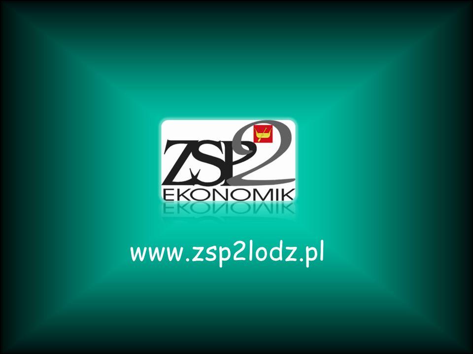 www.zsp2lodz.pl