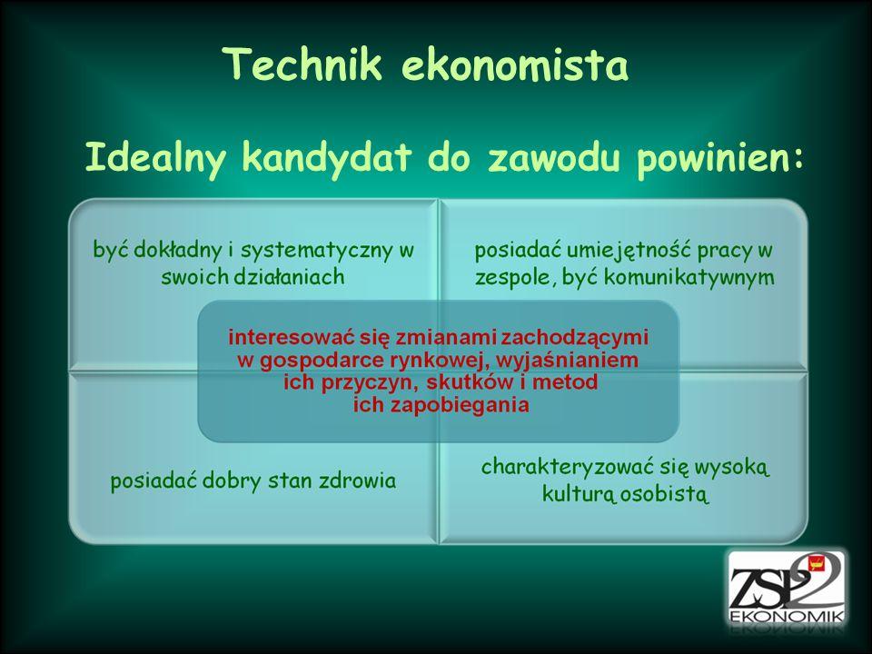 Współpracujemy z Wyższą Szkołą Logistyki w Poznaniu, Polską Grupą Farmaceutyczną i Polską Grupą Energetyczną w Łodzi.