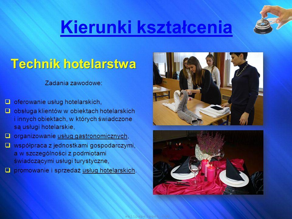 """Projekt """"EUth-topia – Maybe we can! - - realizowany przy wsparciu finansowym Komisji Europejskiej w ramach programu Uczenie się przez całe życie – - program Comenius  współpraca siedmiu szkół europejskich z Niemiec, Włoch, Łotwy, Norwegii, Polski, Hiszpanii i Wielkiej Brytanii  projekt poświęcony przygotowaniu kampanii społecznych, połączony z wizytami w szkołach partnerskich Strona internetowa projektu: www.euthopia.eu"""