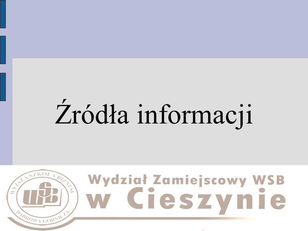 system wyszukiwania informacji; system organizacji zasobów, który posługując się odpowiednimi metodami i środkami umożliwia wyszukiwanie i przekazywanie informacji System informacyjno- wyszukiwawczy