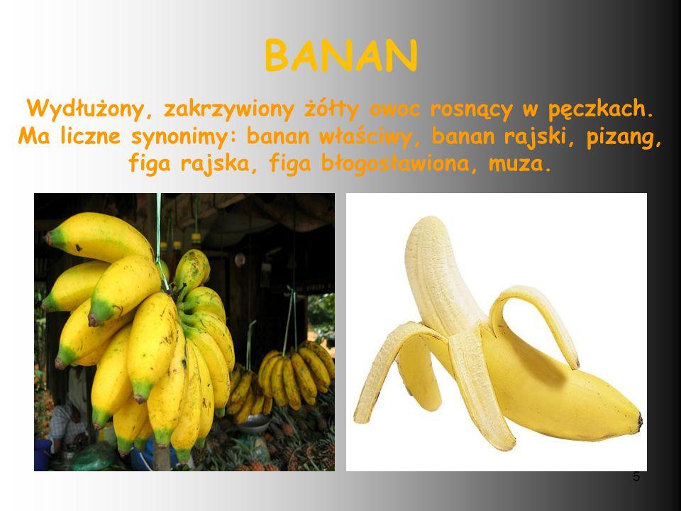 4 CHIKU Chiku, Sapodilla - Kulistawy owoc pokryty cienką, brązowoszarą skórką, pod którą znajduje się słodki, żółtawozielonawy, ziarnisty miąższ.