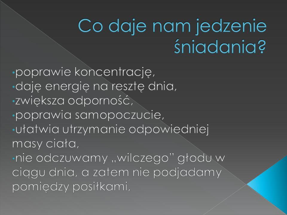 Grupa: Healthy Body pod opieką p. Agnieszki Horosin