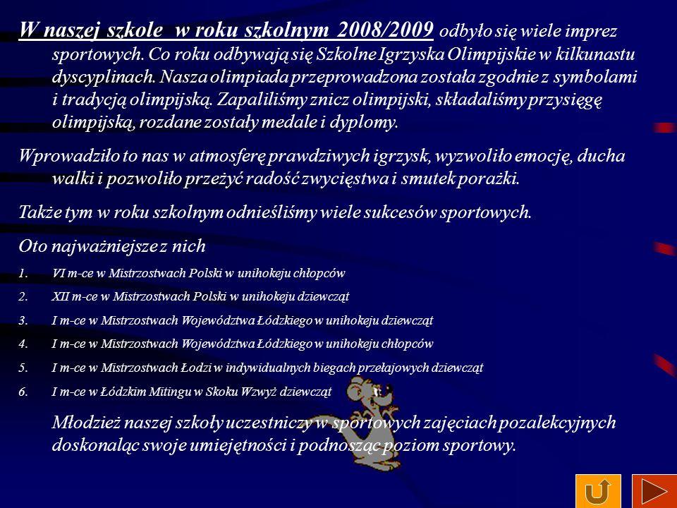 8) zajęcia dydaktyczno-wyrównawcze kl. 1 – 3 9) koło plastyczne kl. 1 – 3 10) zajęcia taneczno-rytmiczne kl. 1 – 3 11) zajęcia logopedyczne 12) zajęci