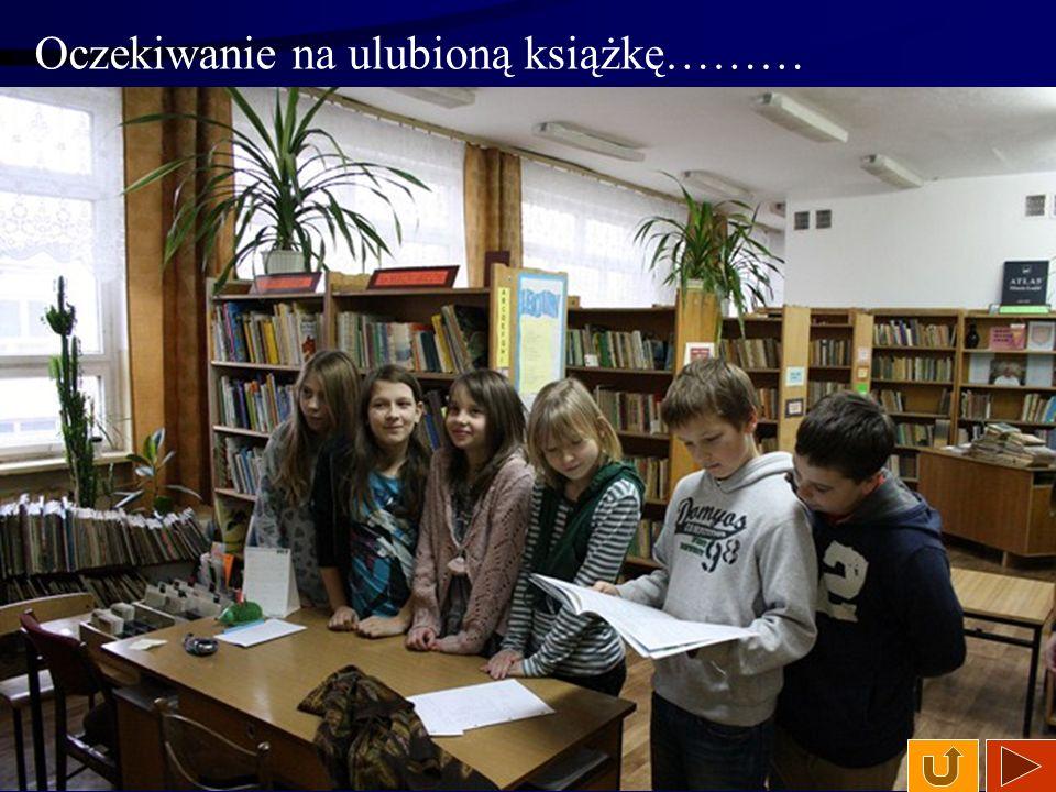 Największe osiągnięcia uczniów SP 6 w r. szk. 2010/2011: I m.