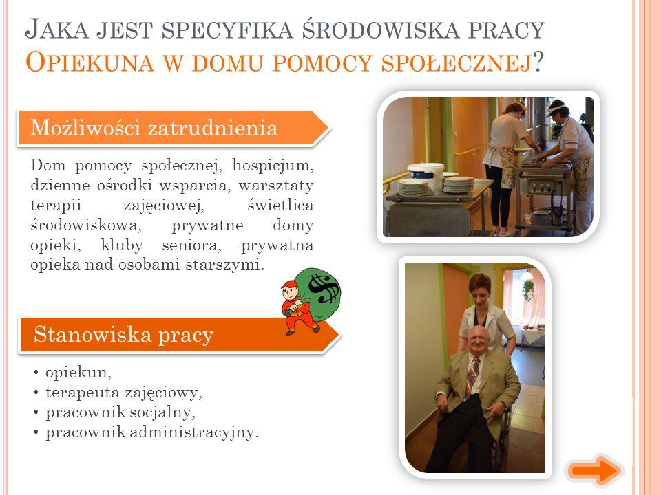 C ZY WIESZ, ŻE ….C IEKAWOSTKI Ustawa z 12.03.2004 r.