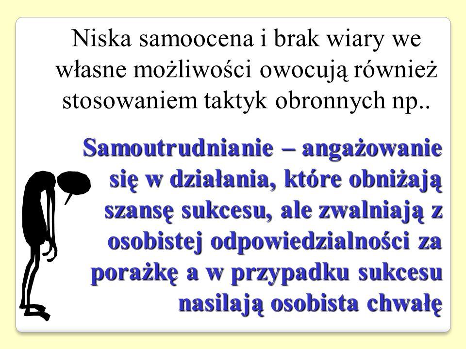 III Symptomy zaburzeń funkcji słuchowej Błędy w zapisie i-j, ą-om, Opuszczanie podwajanie, przestawianie, dodawanie liter, przestawianie kolejności, Opuszczanie końcówek wyrazów, Przestawianie szyku dyktowanych wyrazów, zmiana na inne wyrazy o podobnym brzmieniu lub znaczeniu,