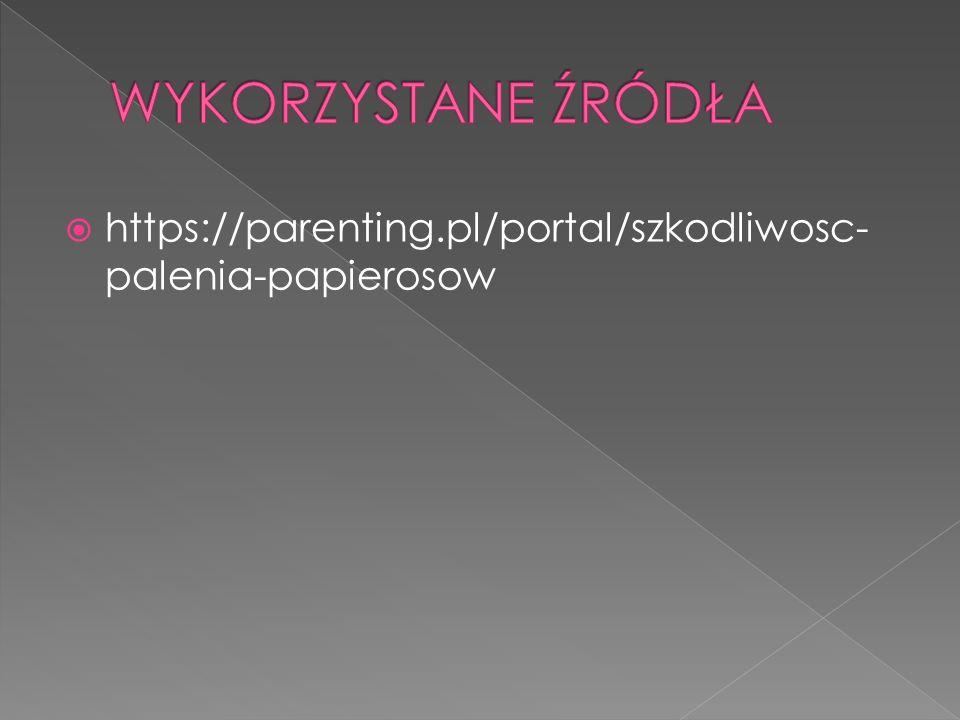  https://parenting.pl/portal/szkodliwosc- palenia-papierosow