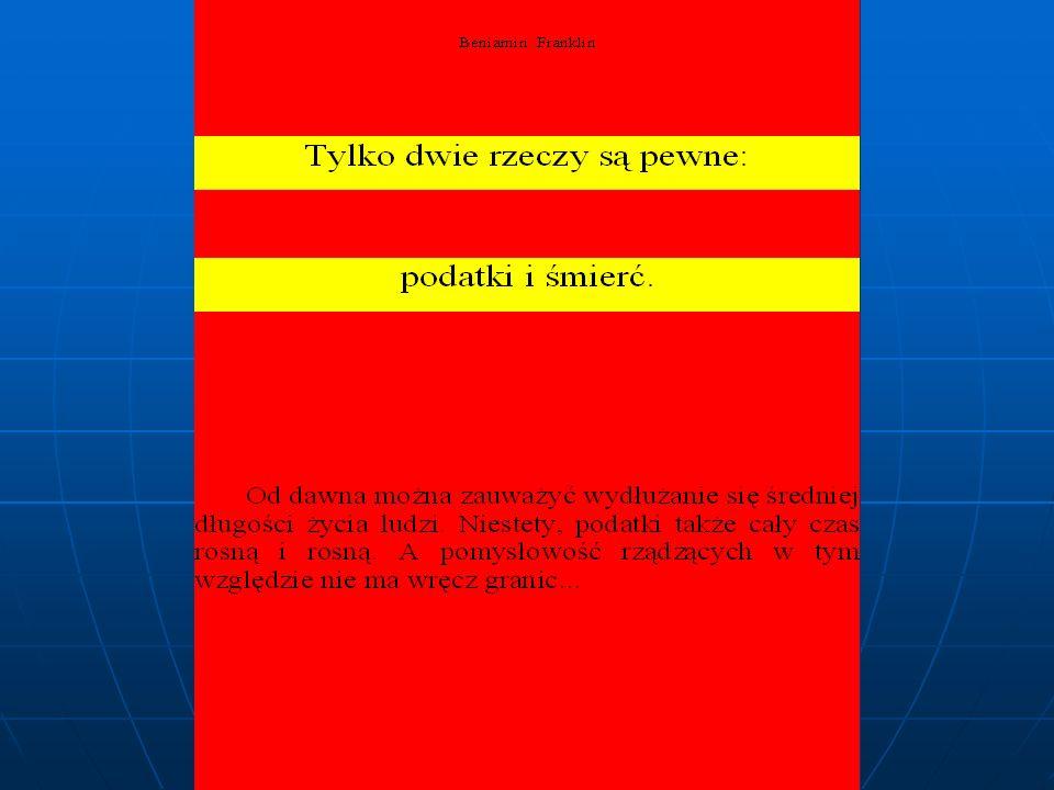 Metody unikania podwójnego opodatkowania wynikające z dwustronnych umów zawartych przez Polskę