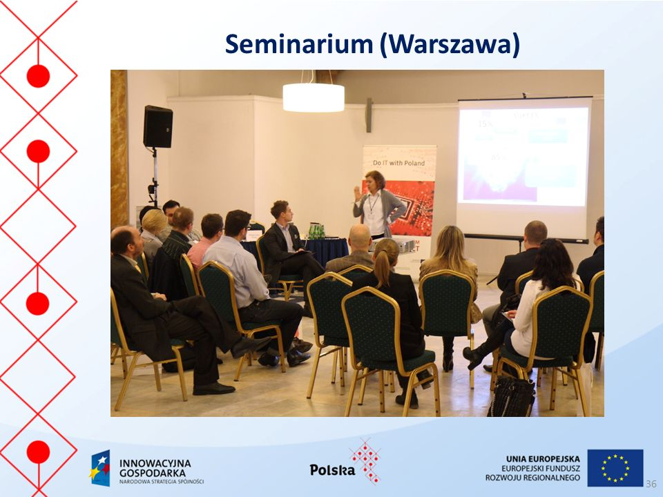 Seminarium (Warszawa) 36