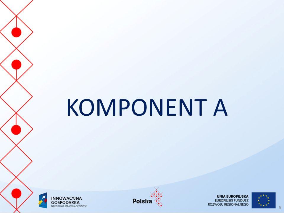 KOMPONENT A 9