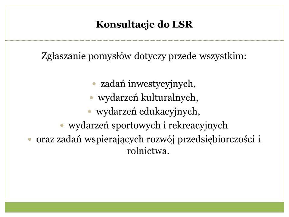 Pomoc społeczna 2.w Kownatach (gm.