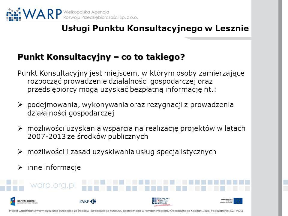 Dla kogo: O pożyczkę mogą się ubiegać:  osoby zamierzające rozpocząć prowadzenie działalności gospodarczej na terenie województwa wielkopolskiego  mikro i mali przedsiębiorcy prowadzący działalność gospodarczą i planujący inwestycję na terenie województwa wielkopolskiego UWAGA.