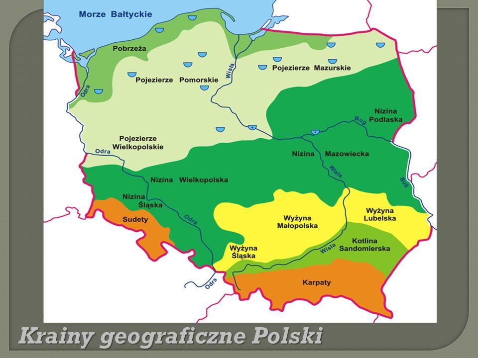 Najchętniej zwiedzane miasta Polski. 1.Kraków 2.Warszawa 3.Gda ń sk 4.Wroc ł aw 5.Pozna ń