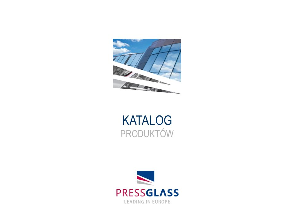 Szkło ExtraClear™ Plus do potrzeb zastosowania w kolektorach słonecznych poddawane jest procesowi hartowania termicznego, które podnosi kilkukrotnie jego wytrzymałość mechaniczną na zginanie.