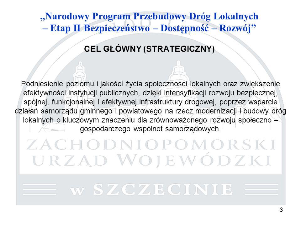 24 PROMOCJA PROGRAMU Promocja programu - jako kwalifikowalny będzie uznany wydatek: dwie tablice umieszczone w widocznych miejscach o wartości do 1000,00 zł każda.