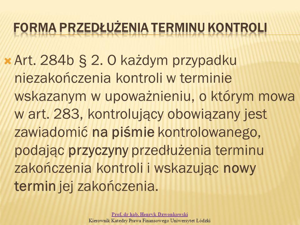  Art. 284b § 2.