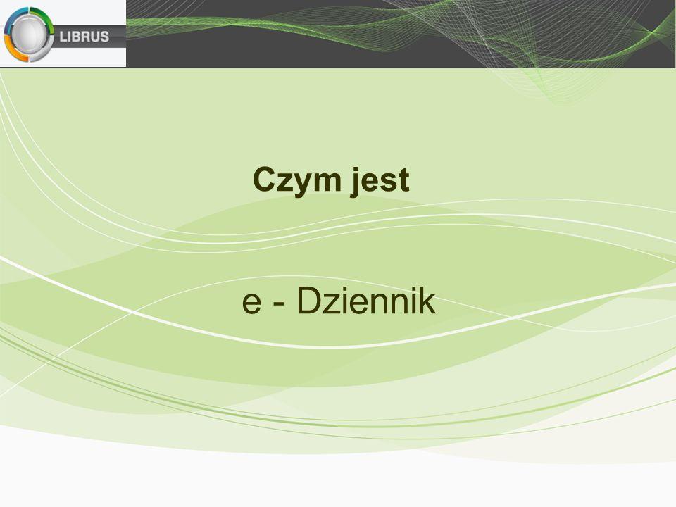 Logowanie do systemu jest BEZPŁATNE Po zalogowaniu do podstawowej (BEZPŁATNEJ) wersji konta można: a) wymieniać korespondencję poprzez wewnętrzny system wiadomości np.