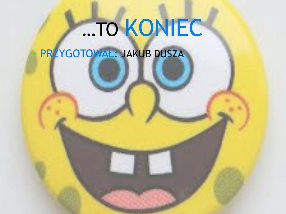 …KORZYSTAŁEM ZE STRON: zalety-strony-internetowej. http://sciaga.pl doctorprogramuj.blogspot.com