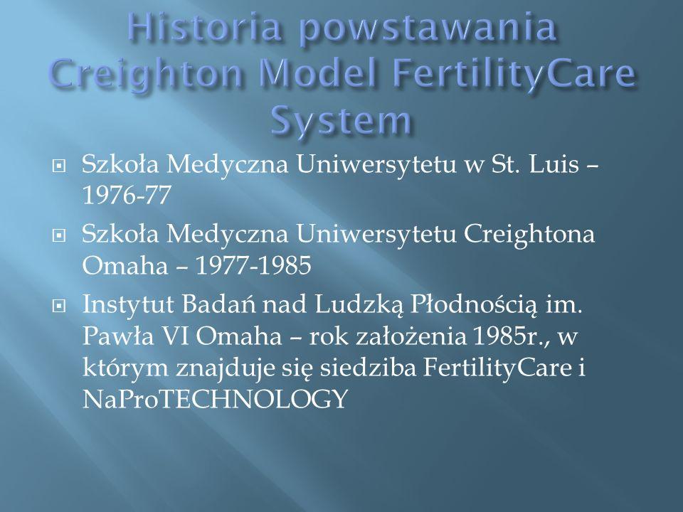  Wszelkiej antykoncepcji  Pigułek antykoncepcyjnych  Wkładek wewnątrzmacicznych  Sterylizacji  Aborcji  Sztucznej inseminacji (zarówno nasienia męża jak i dawcy)  Technologii wspomaganego rozrodu (ART)