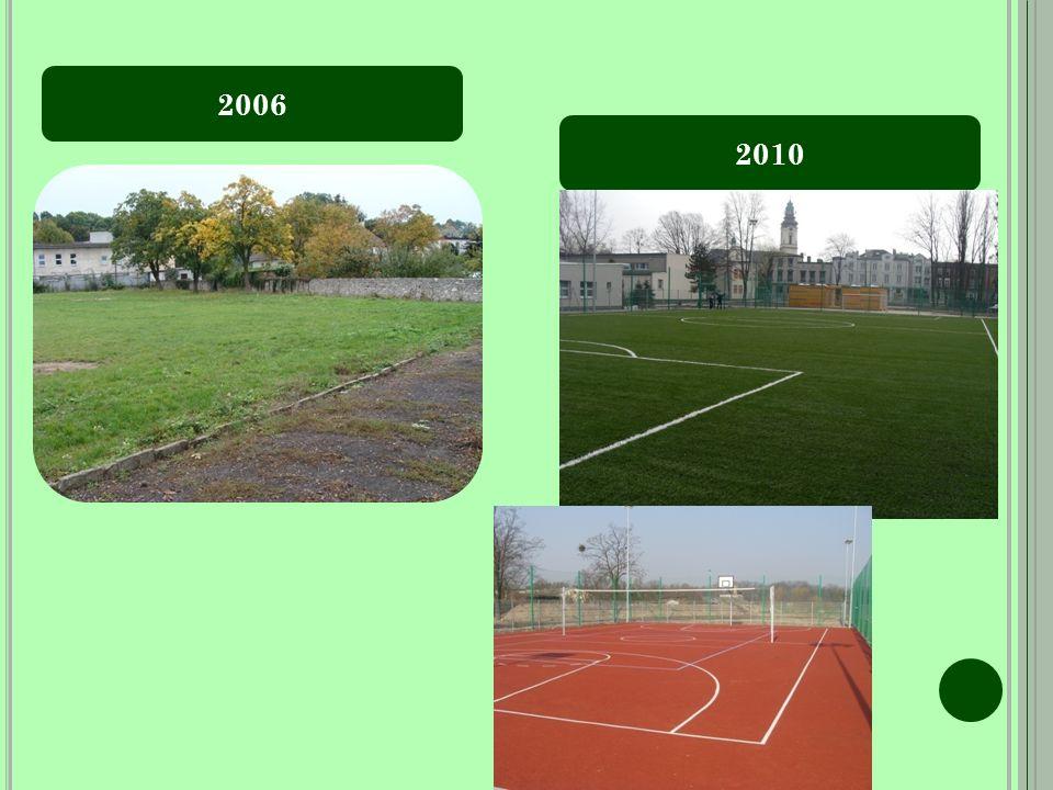 2006 2010