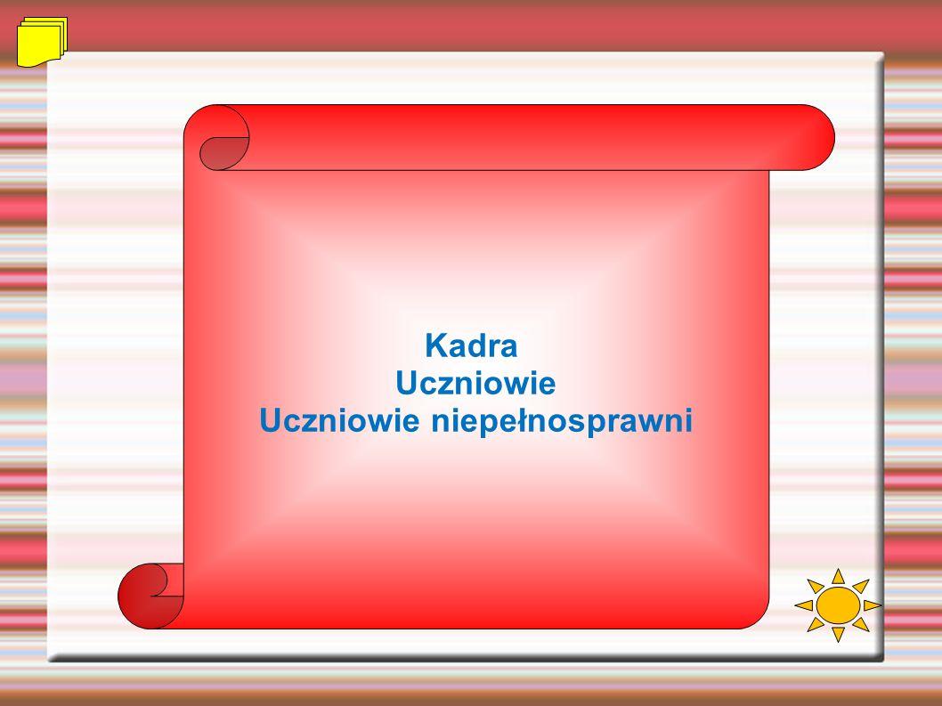 Zapraszamy do naszej szkoły w Leźnie. Zapraszamy do naszej szkoły w Leźnie.