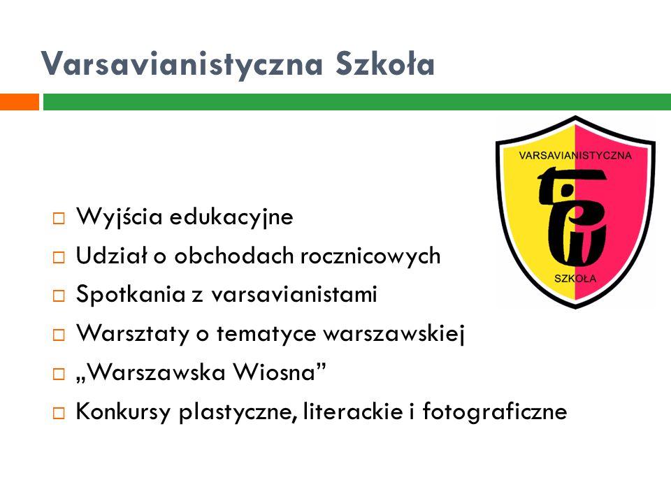 Klasa 1p – piłki nożnej wychowawca – Bogumił Bonisławski (trener)  język angielski  język niemiecki Klasa sportowa – 10 h/tydz.