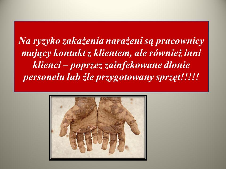 Drogi szerzenia si ę zaka ż e ń  droga bezpośrednia  droga pośrednia  droga inhalacyjna