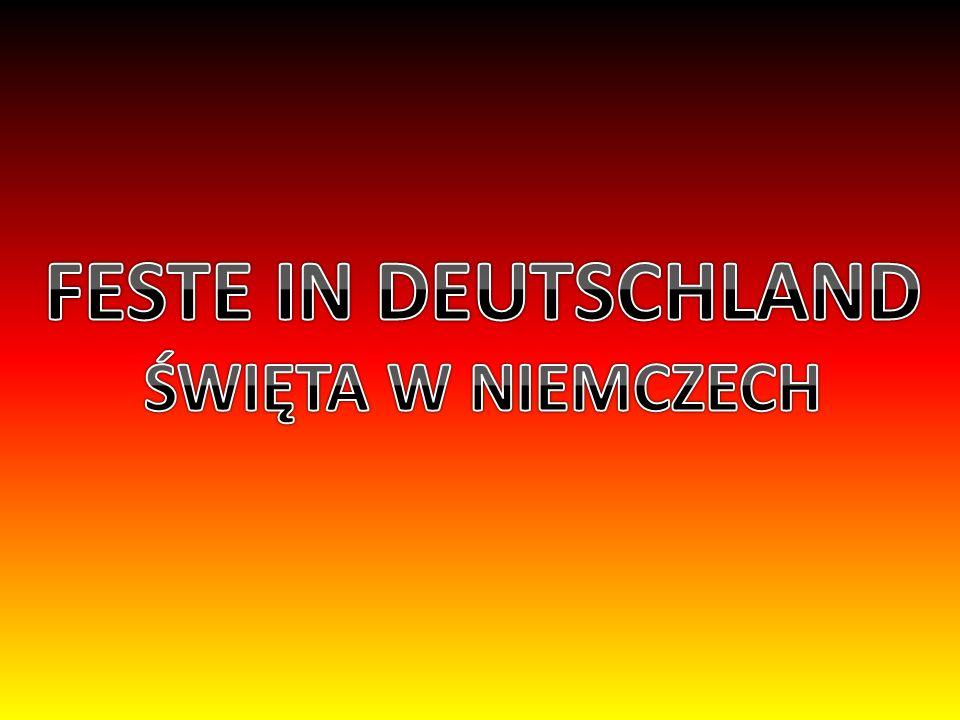 Festyny nazywane Oktoberfestem nie były w Bawarii rzadkością.
