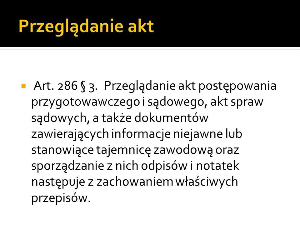  Art. 286 § 3.