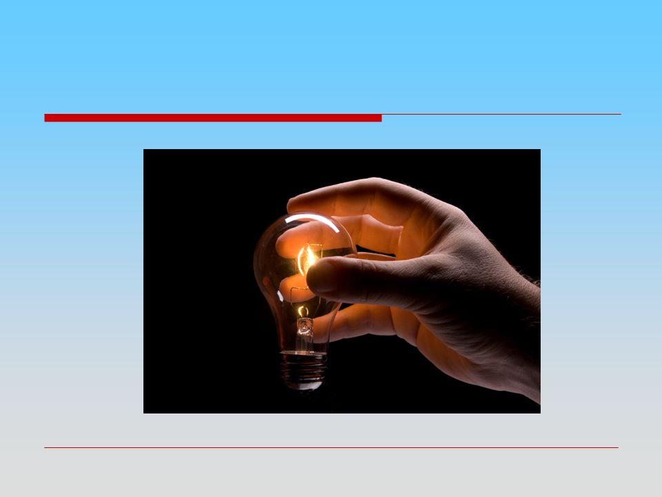 2.Oszczędzaj wodę:  Pamiętaj, że oszczędność wody to także oszczędność energii.
