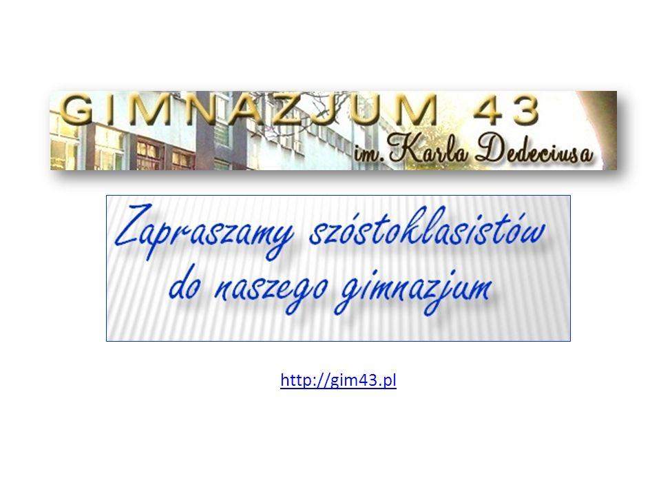 http://gim43.pl