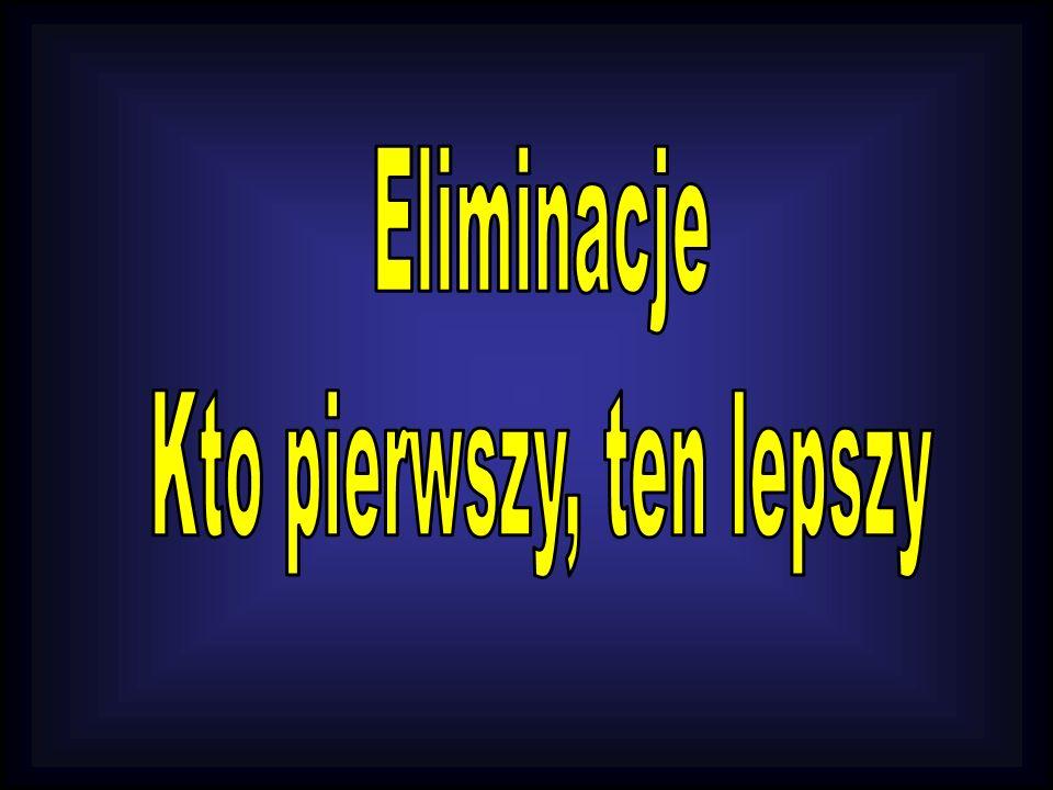 pwd. Katarzyna Ambrożkiewicz