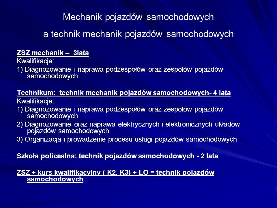 RYNEK PRACY Kto znajdzie pracę w Polsce.Jak będzie wyglądał rynek pracy w 2020 r..