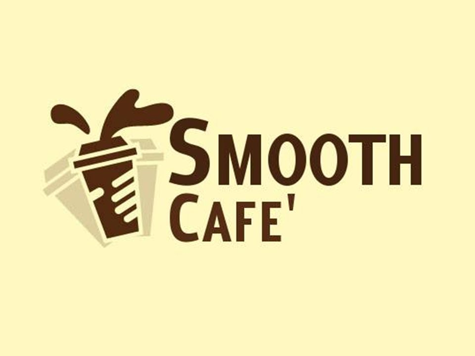 Siedziba Smooth Cafe' Naszą siedzibą, w której udzielamy usług oraz organizujemy naszą pracę jest V Liceum Ogólnokształcące w Zielonej Górze, które znajduje się na ul.