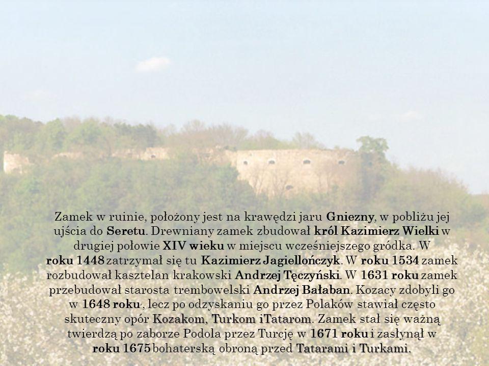 Kozakom, Turkom iTatarom Tatarami i Turkami.