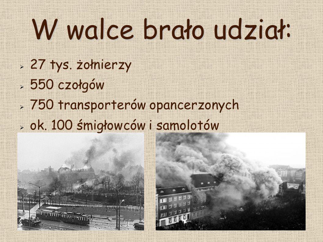 Janek Wiśniewski Janek Wiśniewski to fikcyjne imię i nazwisko, utworzone na potrzeby ballady o Janku Wiśniewskim.