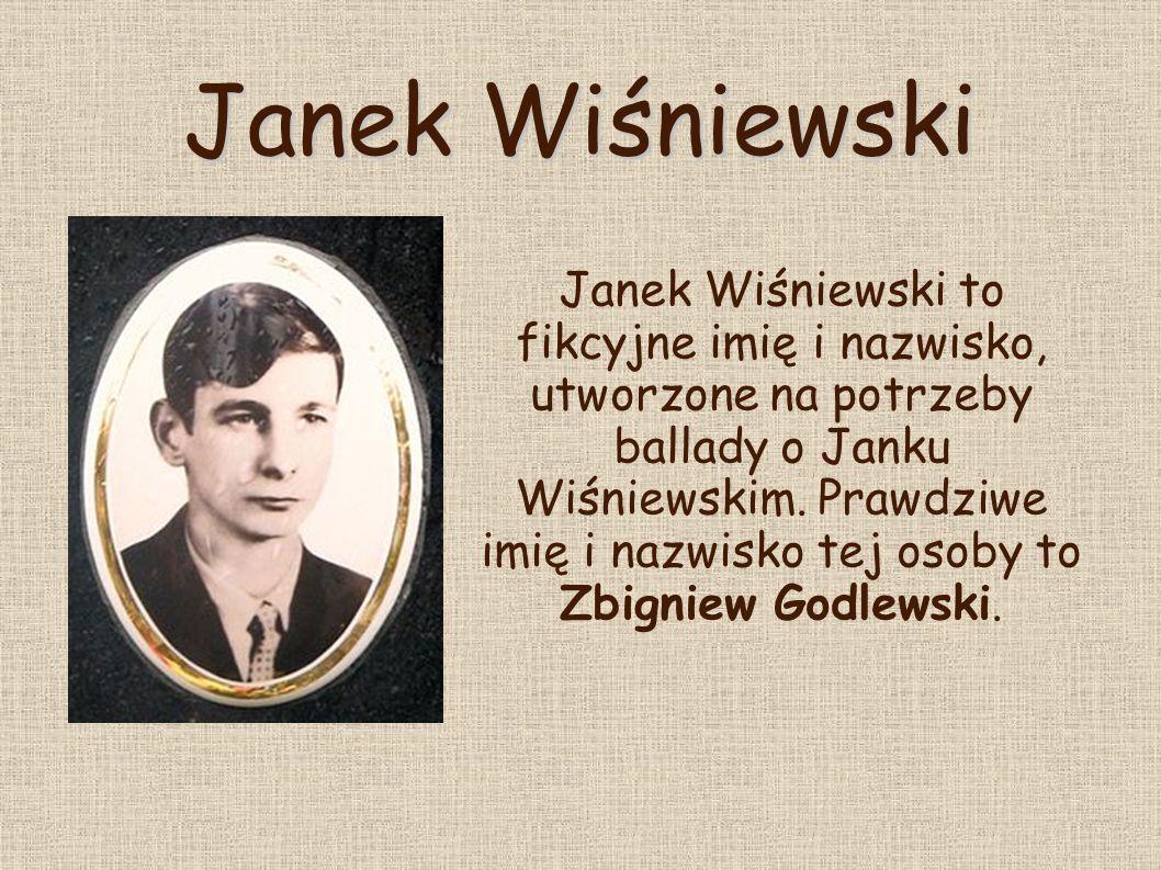 Zbigniew Godlewski  Ur.3 sierpnia 1952 w Zielonej Górze, zm.