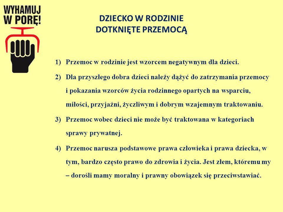 Dziękuje za uwagę t.jakubowska@wp.pl Kochani rodzice, tak naprawdę wychowanie Waszych dzieci leży w Waszych rękach głowach.