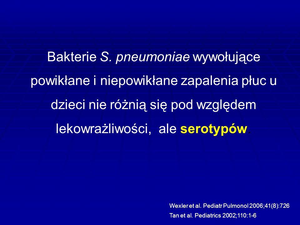 Bakterie S.