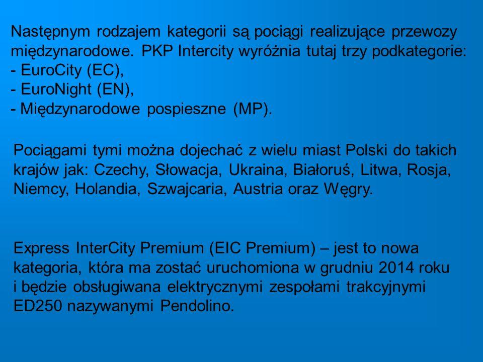 Konkurencja -Na rynku przewozów w aglomeracji Warszawskiej konkurencją dla KM jest SKM Warszawa, a w szerszej mierze również operatorzy autobusowi działający na podobnych trasach.