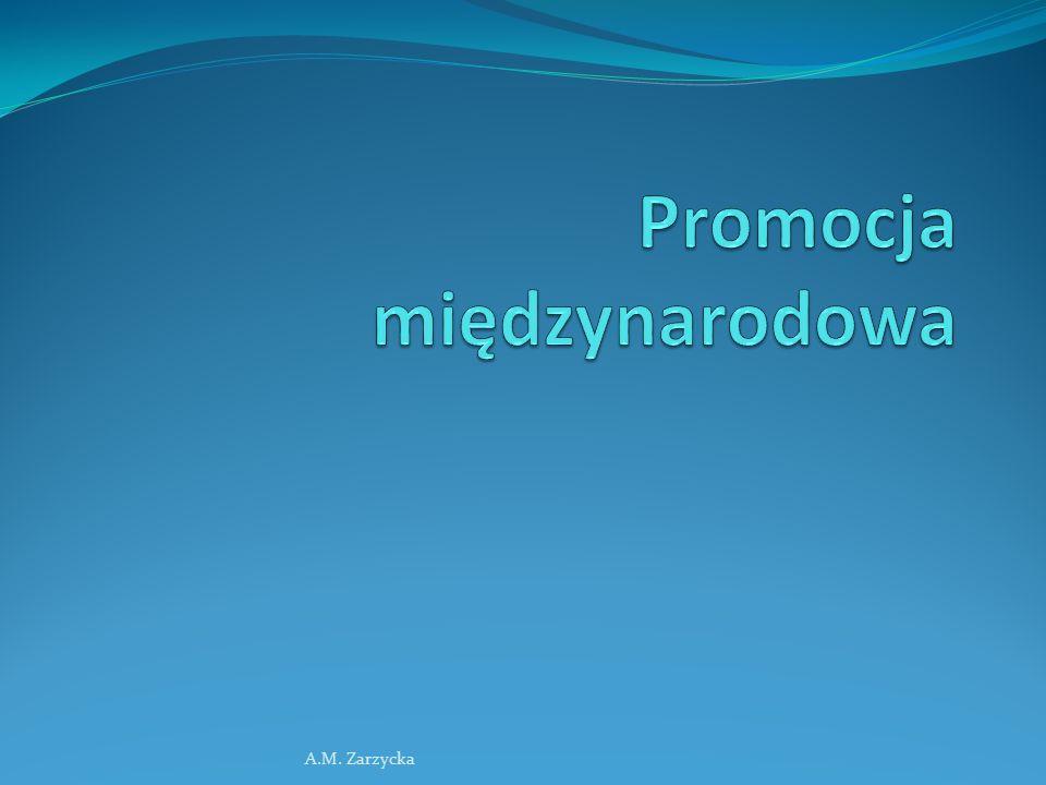 Rodzaje działań promocyjnych reklama (radio, telewizja, prasa, kino, formy zewnętrze, Internet, tzw.