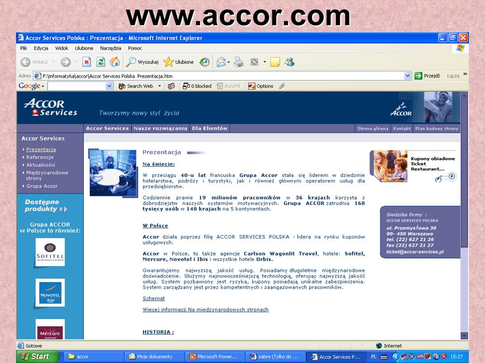 www.accor.com