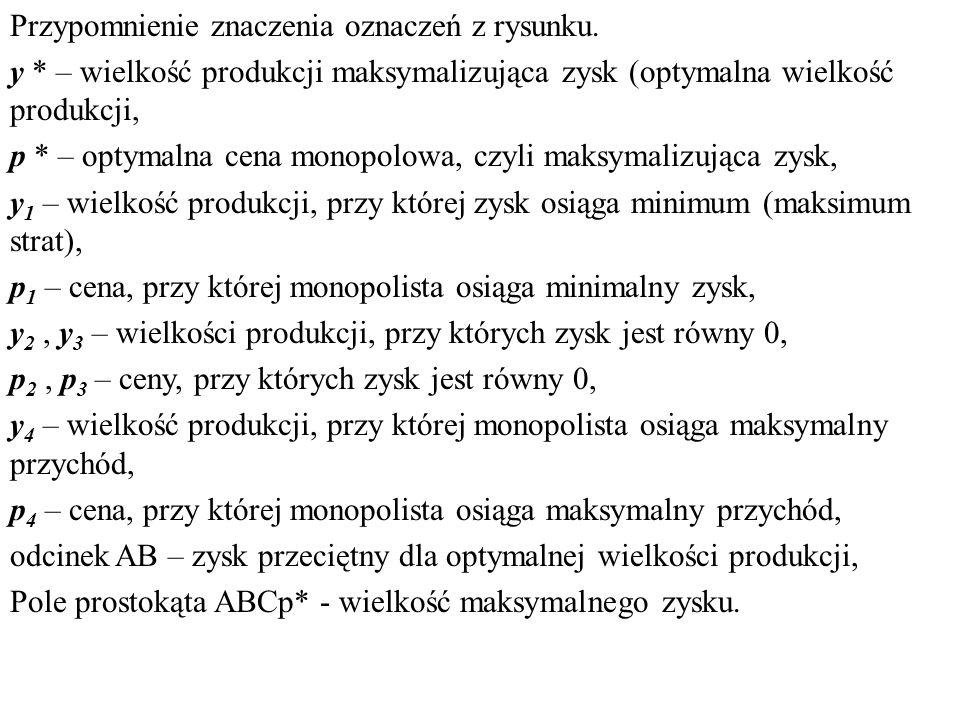 K' K cp y p E' y* p* y1y1 p1p1 y4y4 p2p2 y2y2 y3y3 p3p3 A B C p4p4 1.Z max 2.Z min 3.Z = 0 4.E max 5.Z/y 6.Max Z