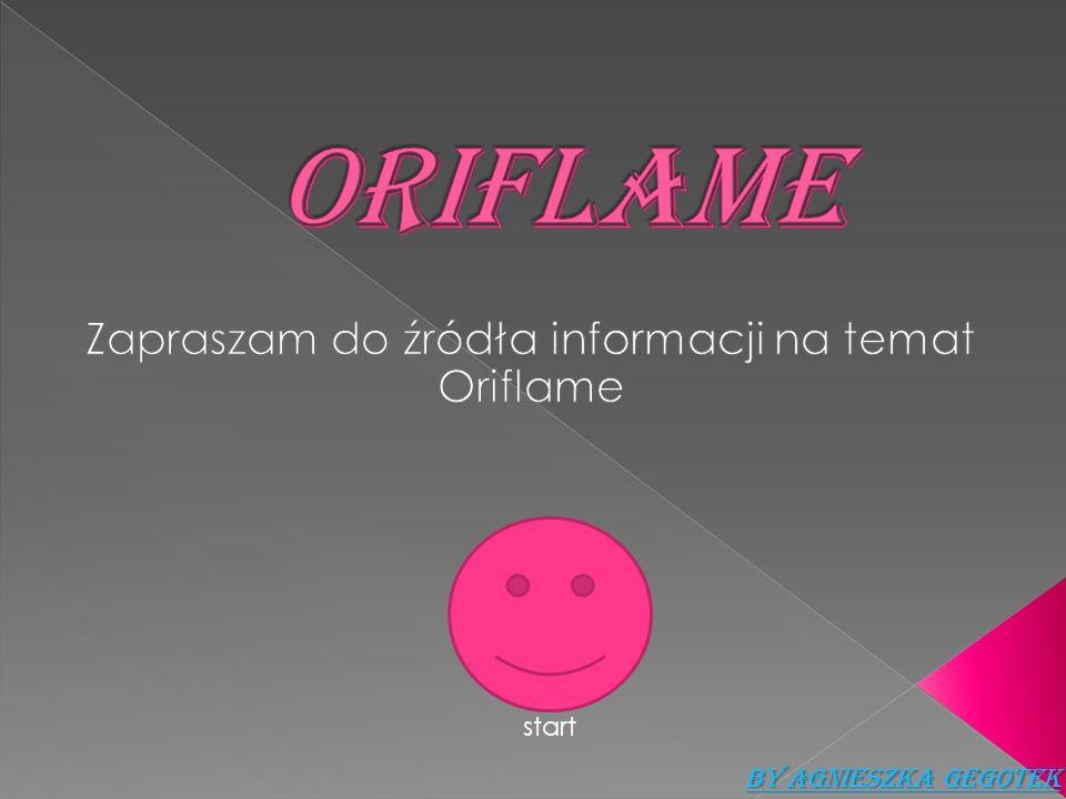 Nie logujcie się na jakichś nieoficjalnych stronach właściwą jest www.oriflame.pl www.oriflame.pl Twoim loginem jest twój numer konsultanta, ale problem jest zazwyczaj z hasłem, nie każdy o tym wie, ale zawsze na początku hasłem jest twoja data urodzin np.