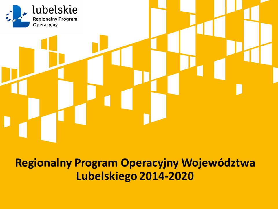 https://lsi2014.lubelskie.pl/main/any/start