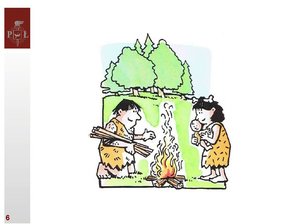 7 Przykładowe cele obróbki cieplnej środków spożywczych:  poprawa smaku lub ułatwienie ich przyswajania przez ludzki organizm (gotowanie, smażenie, pieczenie, itp.)  przedłużenie ich przydatności do spożycia (pasteryzacja, sterylizacja, suszenie, zatężanie, chłodzenie, itp.)  ułatwienie realizacji procesów technologicznych (denaturacja błon komórkowych, kleikowanie skrobi, itp.)