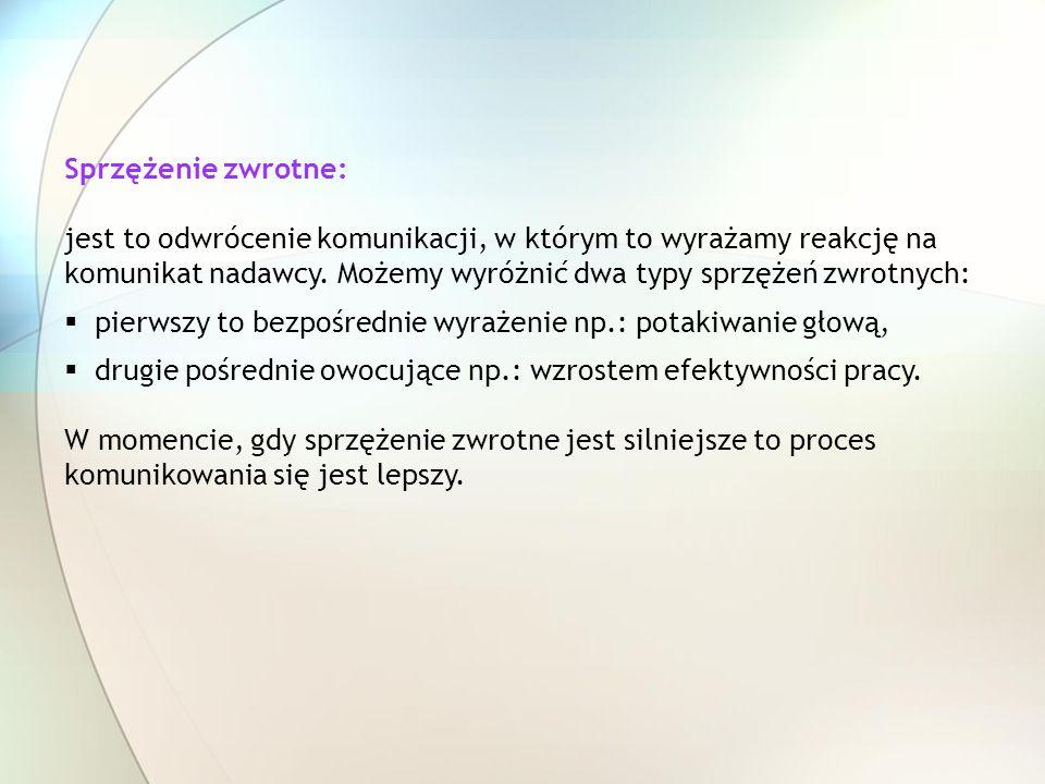 Parafraza: Swobodna przeróbka tekstu, która rozwija i modyfikuje treść oryginału, zachowując jednak jego zasadniczy sens.